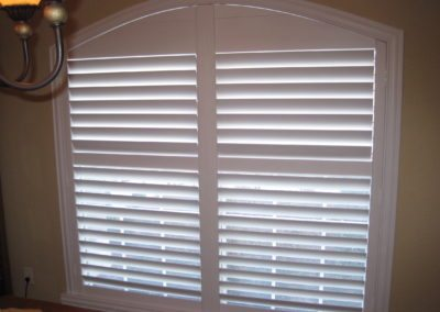 418062-all about blinds pictures 151